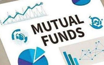 Taxation of dividends received from mutual funds